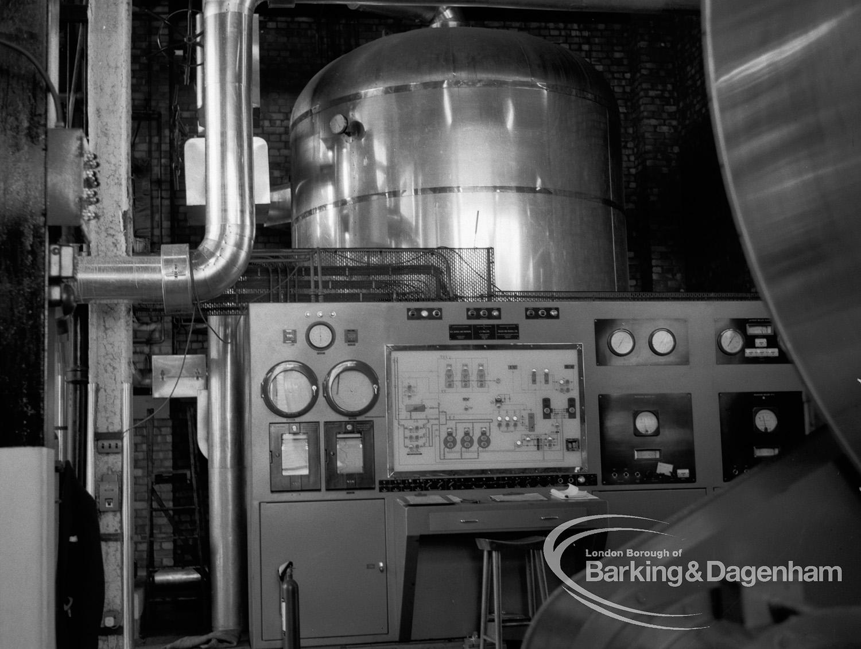 Atemberaubend Hausboiler Fotos - Schaltplan Serie Circuit Collection ...