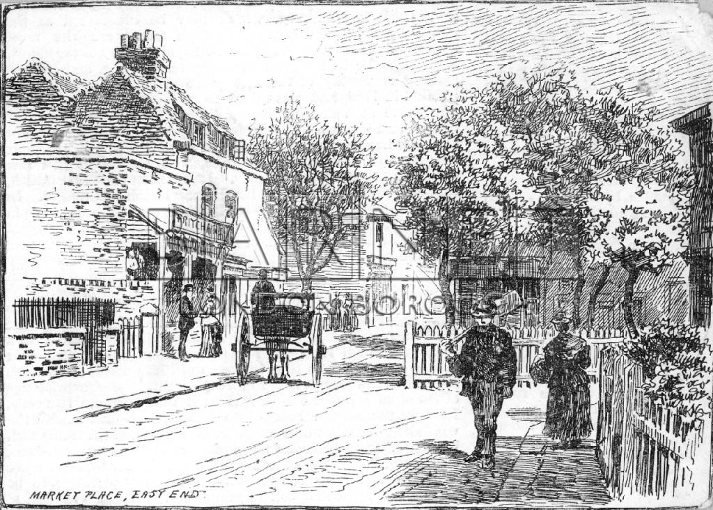 1880  Market Place