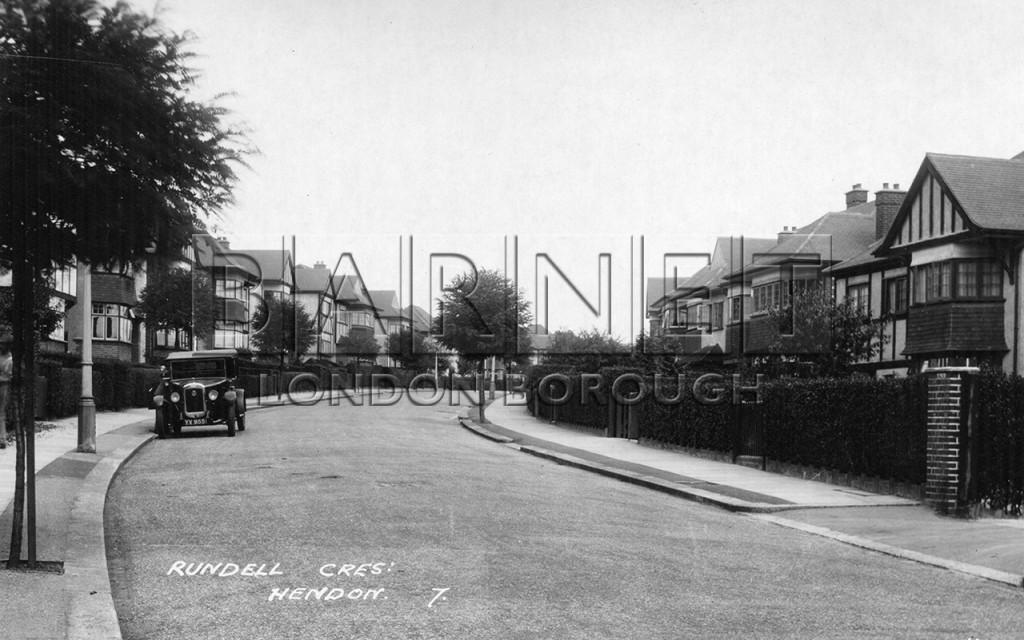 1930 Rundell Crescent