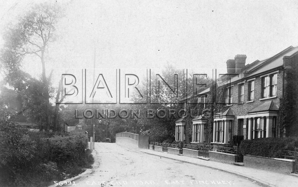 1900 Kingsbridge Villas