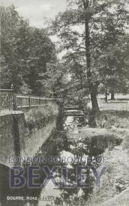 PCD_101 Bourne Road, Bexley 1926