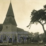 Bexley Photos