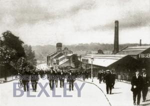 PCD_533 Fraser Road, Erith 1920