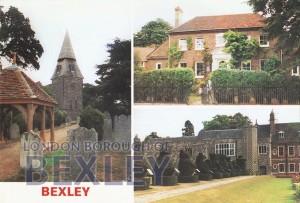 PCD_62 Bexley 1987