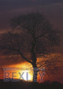 PCD_633 Lesnes Abbey 2002
