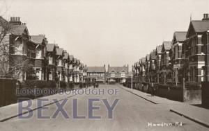 PCD_788 Hamilton Road 1909