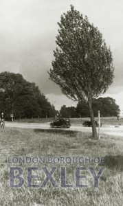 PCD_912 Sidcup-by-Pass c.1935