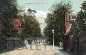 PCD_93 Crayford Road, Bexley 1907