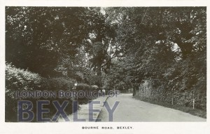 PCD_94 Bourne Road, Bexley 1912