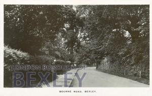 PCD_94 Bourne Road, Bexley 1912