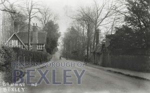 PCD_97 Bourne Rd, Bexley 1936