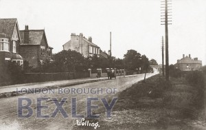 PCD_983 Welling 1919