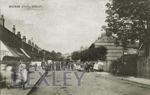 PCD_99 Bourne Road, Bexley 1911