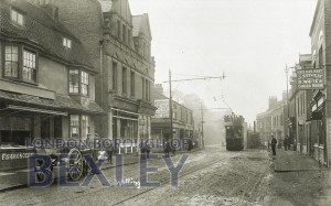 PCD_998 Welling 1910