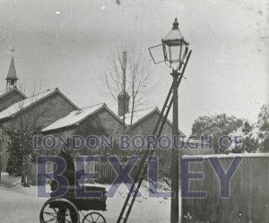 Bexley Archives | Page 19 of 19 | Bexley Borough PhotosBexley Borough Photos | Page 19