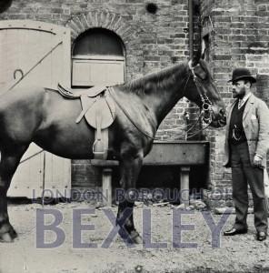 PHBOS_2_1082 Dr Barrington, Crook Log 1892