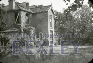 PHBOS_2_368 Springfield House, Pinnacle Hill, Barnehurst 1943