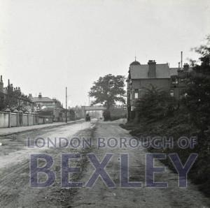 PHBOS_2_488 Bellegrove Road, Welling 1897