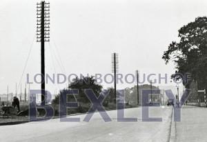 PHBOS_2_491 Bellegrove Road, Welling 1932