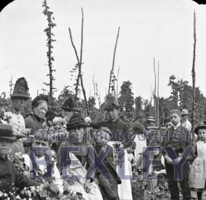 PHBOS_2_534 Hurst Farm, Bexley 1898