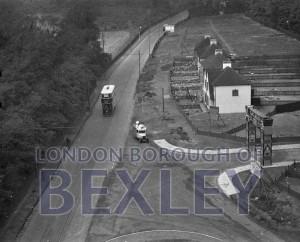PHBOS_2_553 Watling Street, Barnehurst1934