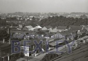 PHBOS_2_556 Broadway, Bexleyheath 1931