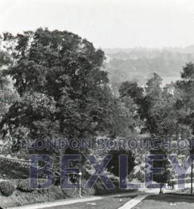 PHBOS_2_575 The Warren, Pincott Fields, Bexleyheathc1900