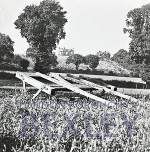 PHBOS_2_577 Pincott Fields, Warren Farm, Bexleyheathc1900