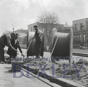 PHBOS_2_610 Broadway, Bexleyheath 1932