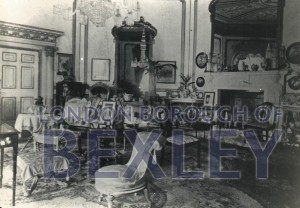 PHBOS_2_963 Danson House drawing room 1900