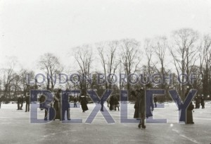 PHBOS_2_974 Danson Park Lakeskaters 1895