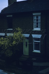 PHRUS_059  Coldharbour Place, Erith