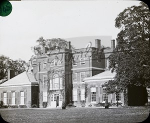 The Rookery, Bromley Common, Bromley