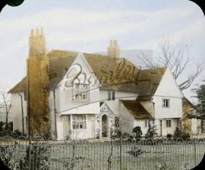 Turpington Farm, Bromley, Bromley