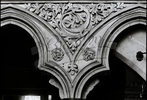 Stone Church, near Dartford