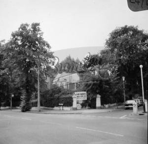 Rectory Road, Beckenham, Beckenham 1969