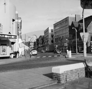 High Street, Beckenham, Beckenham 1964 May