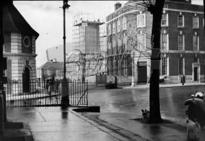Junction of Bromley Road and High Street, Beckenham, Beckenham 1932
