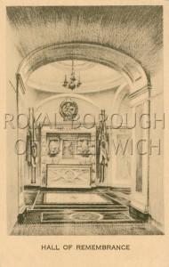 Woolwich Memorial Hospital