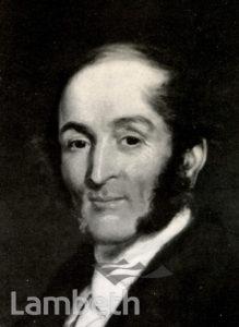 JOHN DOULTON