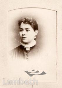 AITKEN- Margaret