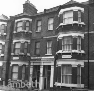 18-20 HANDFORTH ROAD, BRIXTON NORTH