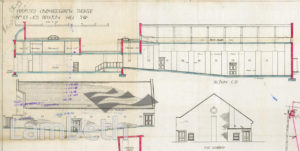 NEW ROYAL THEATRE, 101-103 BRIXTON HILL