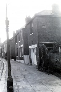 63 Stanstead Road
