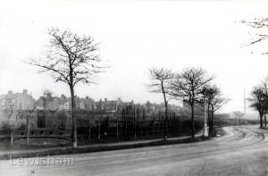 Woodbastwick Road