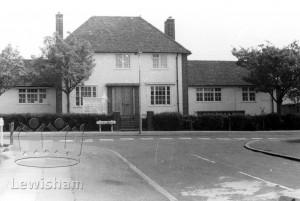 downham archives page 5 of 8 lewisham borough. Black Bedroom Furniture Sets. Home Design Ideas