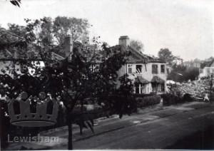 Luffman Road