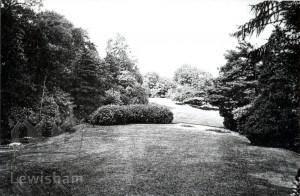 Sydenham Hill School