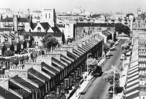Rolt Street