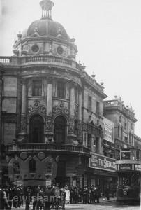 Broadway Theatre, Deptford